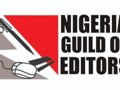 Nigerian-Guild-of-Editors