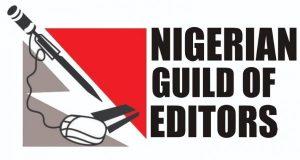Nigerian-Guild-of-Editors