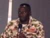 Maj. Gen. Olusegun Adeniyi