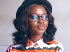 Oluwaseun Ayodeji Osowobi, coronavirus survivor