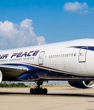 Air-Peace-Boeing-777