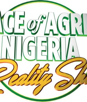 Face Of Agric Nigeria