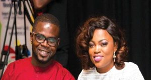 Funke-Akindele-and-husband-JJC-Skillz