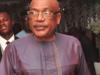 Anthony Ugochukwu, Enugu commissioner for health