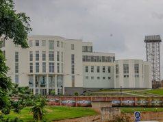 Obasanjo-Presidential-Library