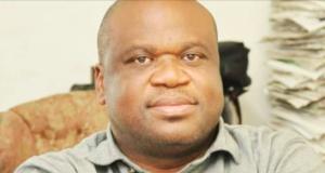 Simeon Nwakaudu,