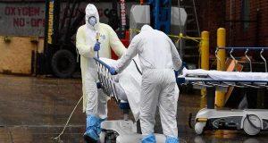 coronavirus-hospital-staff