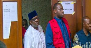 Maina-and-son-in-court-3