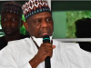 Baba Tela, deputy governor of Bauchi state