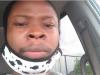 Ambrose Nwaogwugwu