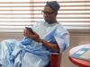 Hon. Ajayi Agboola