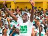 N-Power: beneficiaries