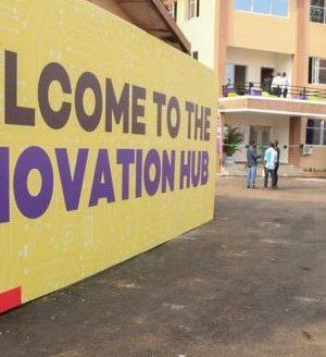 Edo Technology Hub