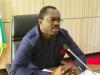 Adebayo Somefun, MD NSITF