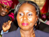 Betty Anyanwu-Akeredolu,