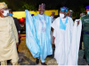 APC reconcilliation team with Tinubu