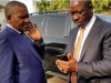 Dangote and Gov. Obaseki