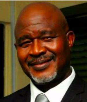Secretary to Ondo State Government, Ifedayo Abegunde quits Ondo Govt