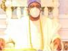Gbolahan Lawal, Oniru of IruLand