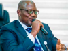 Muhammad Nami, FIRS boss
