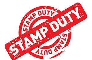 Stamp Duty