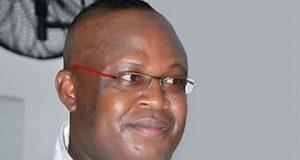 Chief-Dan-Orbih, Edo PDP Chair