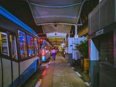 Oshodi-BRT-terminal