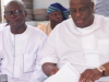 Abati and late Kashamu