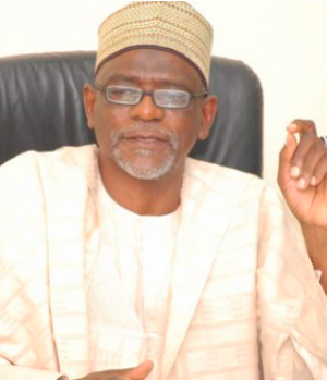 Adamu Adamu, Minister of Education