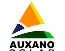 Auxano Solar Nigeria Limited