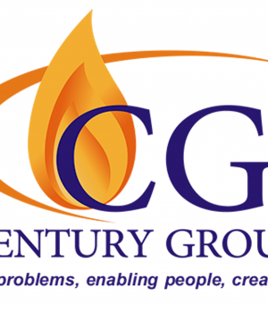Century Energy Services Limited