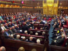 UK House of Lord