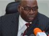 Prof. Bolaji Owasanoye, ICPC boss