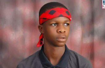 Adebambo Similoluwa Emmanuel, Yung Clef