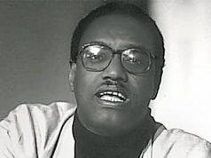 Yusuf Bala Usman