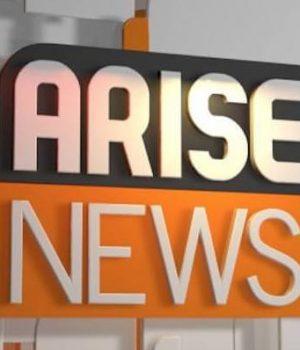 ARISE-TV-