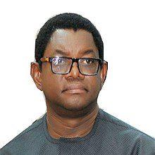 Chief Raymond Nkemdirim,