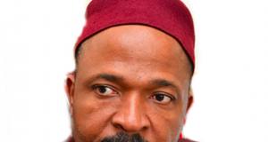 Minister of State for Education, Chukwuemeka Nwajiuba,