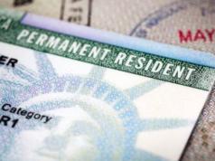US diversity visa lottery