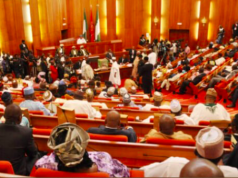 Lawmakers ask Buhari to address Nigerians on #EndSARS protests