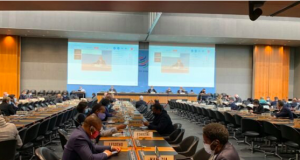 WTO consultation