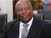 Martin Amidu, Ghana's special prosecutor