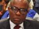 Adekola Olawoye, sacked Ondo AG