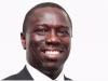 Asue Ighodalo, chair, NESG