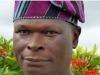 Chief of Staff to the Ondo State governor, Olugbenga Ale.