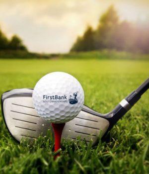 Lagos Amateur Golf Championship