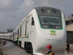 Lagos-Ibadan-train-service-