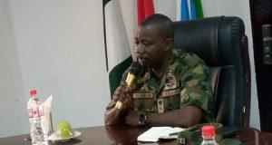 Maj-Gen.-Johnson-Olu-Irefin