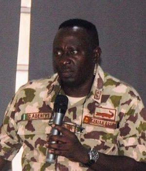 Maj.-Gen.-Olusegun-Adeniyi