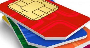 SIM-Cards-Nigeria
